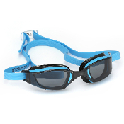 MP MICHAEL PHELPS XCEED GOGGLE(Smoked Lens)