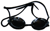 EG-22 Optical III Goggles