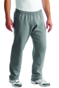 Sweat Pant with Pockets